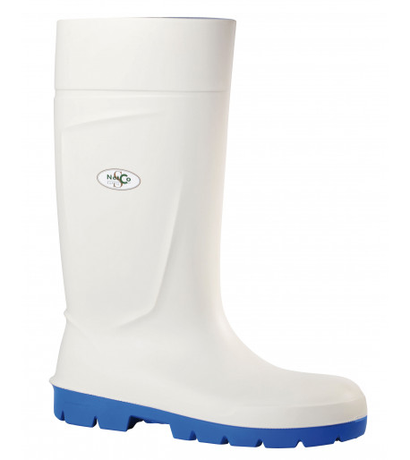 bottes-securite-agroalimentaire-netco-safety-aveyron-sec