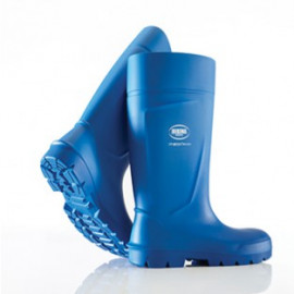 bottes-securite-agroalimentaire-bekina-boots