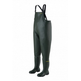 waders-renforce-goodyear