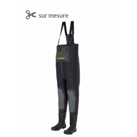 waders-goodyear-neoprene-techique-botte