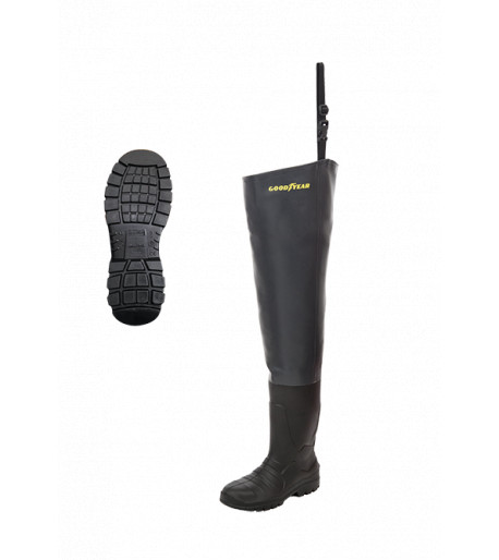 cuissardes-goodyear-peche-chasse