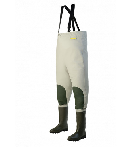 waders-goodyear-sport-cloute-peche
