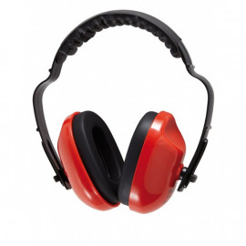 casque-anti-bruit-singer-safety