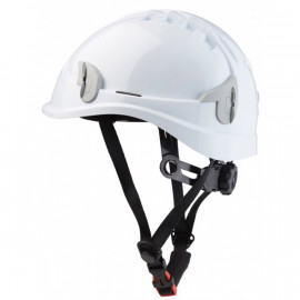 casque-monteur-non-aeree-singer-safety