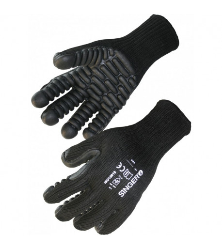 gants-anti-vibration-singer-safety