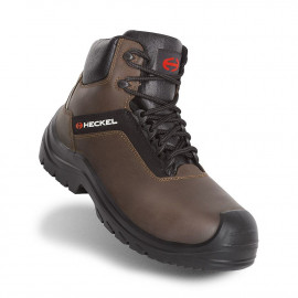 chaussures-securite-heckel-hautes-suxxeed-offroad-s3-high