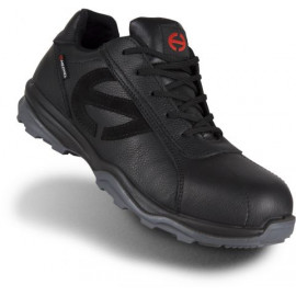 chaussure-securite-heckel-running-run-r-400-low