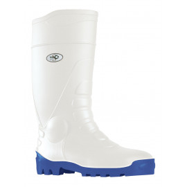 bottes-securite-agroalimentaire-netco-safety
