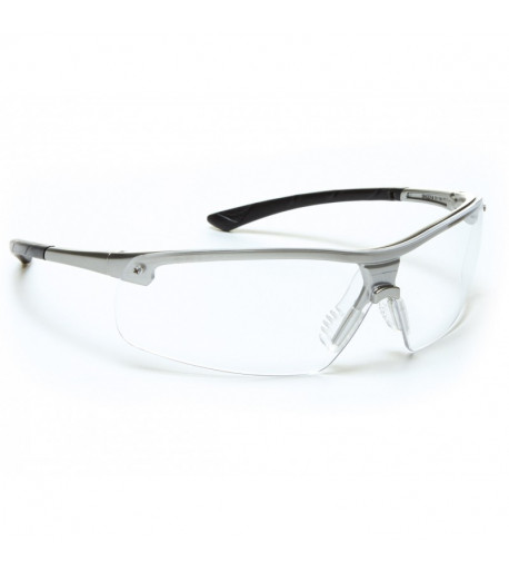 lunettes-protection-incolore-antibuee-singer-safety