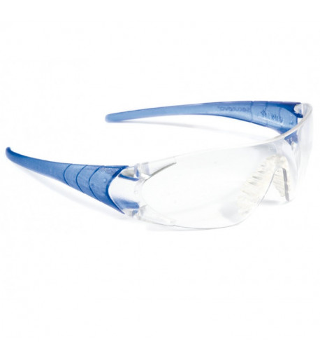 lunettes-protection-incolores-eva83abb-singer-safety