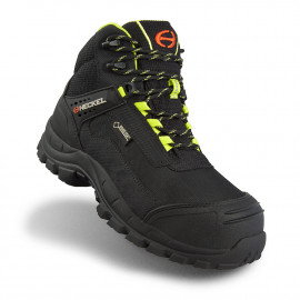 chaussure-securite-heckel-mac-expedition-2-0