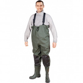 waders-securite-singer-safety