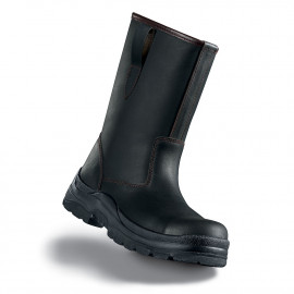 heckel-bottes-securite-focus-guardian-1