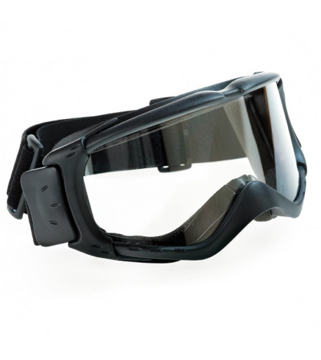 lunettes-protection-incolore