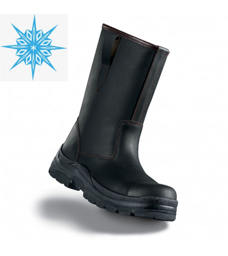 heckel-bottes-securite-hautes-focues-guardian-2