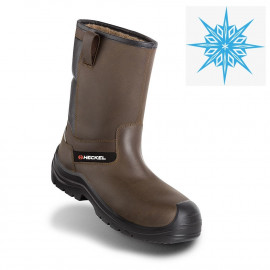 heckel-bottes-securite-suxxeed-offroad-snow