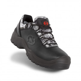 heckel-chaussures-securite-basses-mx-200gt-low