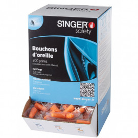 bouchons-oreilles-singer-safety