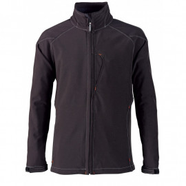 Veste softshell SINGER SAFETY VIRGINIA