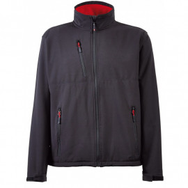 veste-softshell-deperlant-singer-safety-vernon