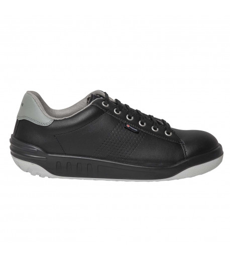 sneakers-securite-casual-femme-jamma-parade