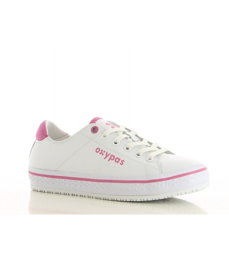sneakers-securite-femme-paola-oxypas