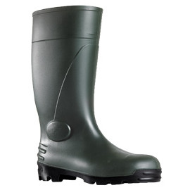 bottes-securite-pvc-netco-safety