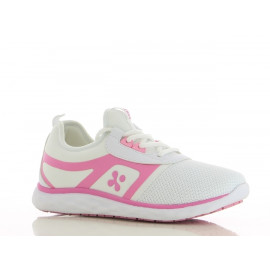 sneakers-securite-karla-oxypas-femme