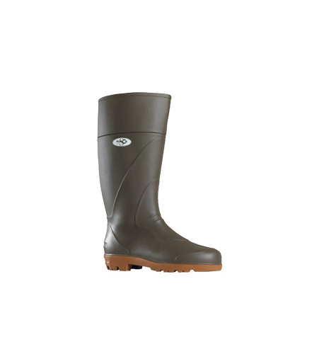 bottes-caoutchouc-netco-safety-medoc