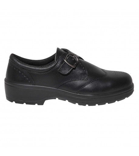 chaussures-securite-dolby-parade-femme