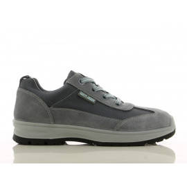 chaussure-securite-organic-safety-jogger