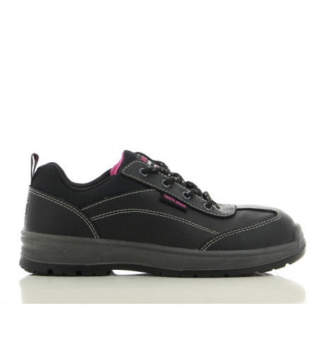 chaussure-securite-bestgirl-safety-jogger