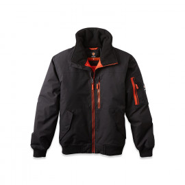 Blouson type bombers Parade Protection ORTEGO