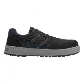 sneakers-homme-securite-gamma-parade