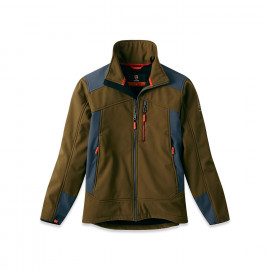 softshell-impermeable-ostrov-parade