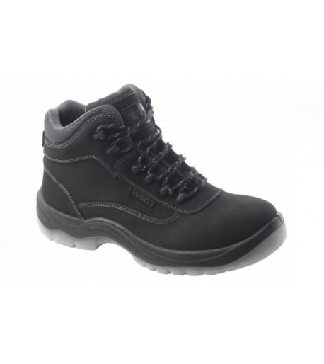chaussures-securite-satexo-sacobel-s140