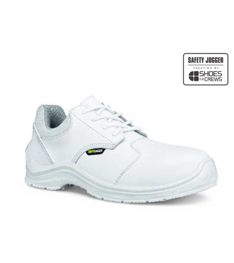 chaussures-securite-mixtes-volluto-shoes-for-crews