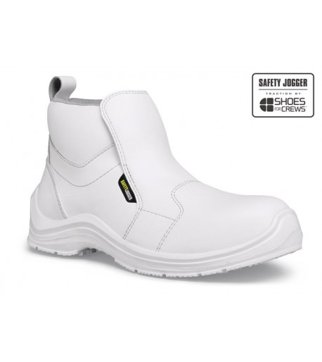 chaussures-securite-mixtes-lungo-shoes-for-crews