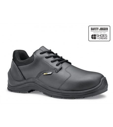 chaussures-securite-mixtes-roma-shoes-for-crews