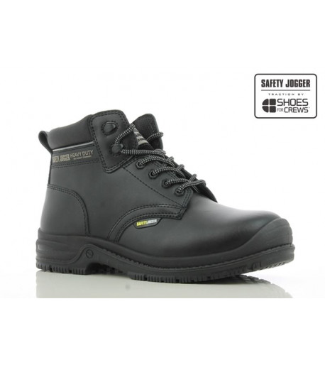 chaussures-securite-x1100n81-shoes-for-crews-mixtes