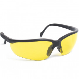 lunettes-protection-teintees-singer-safety