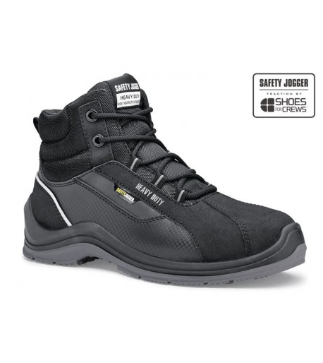 chaussures-securite-mixtes-elevate-shoes-for-crews