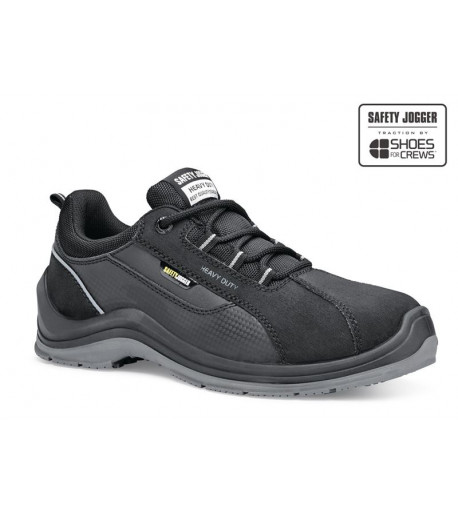 chaussures-securite-mixtes-advance-shoes-for-crews