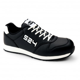 chaussures-securite-mixtes-all-black-s24