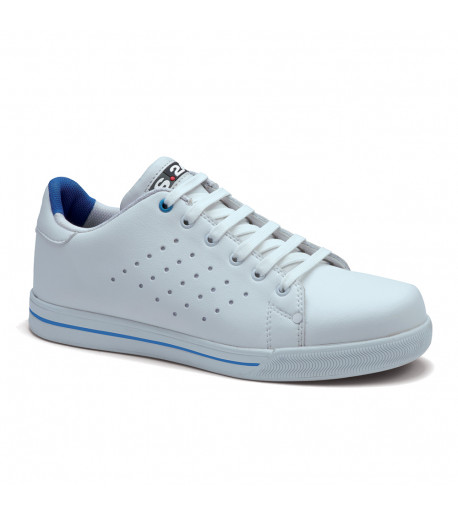 chaussures-securite-ace-s24