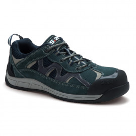 chaussures-securite-runner-evo-s24