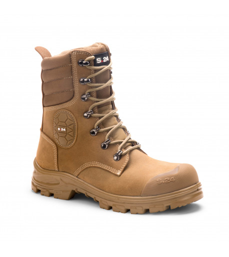 chaussures-securite-rangers-s24