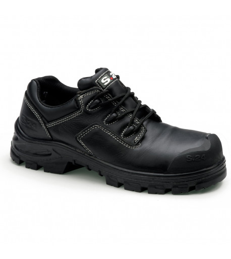 chaussures-securite-hummer-s24