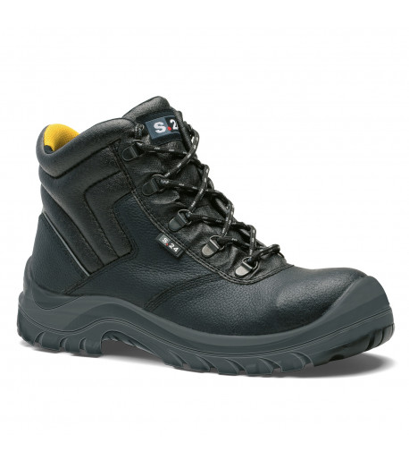 chaussures-securite-boa-mixtes-s24