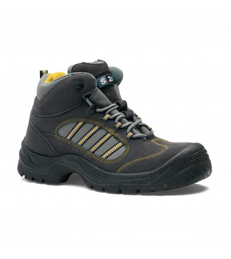 chaussures-securite-jet-s24